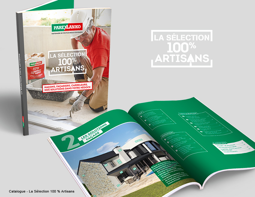 Catalogue-100Artisans-Parex