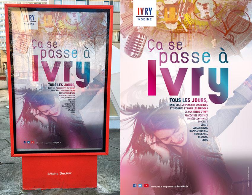 Ivry-decaux