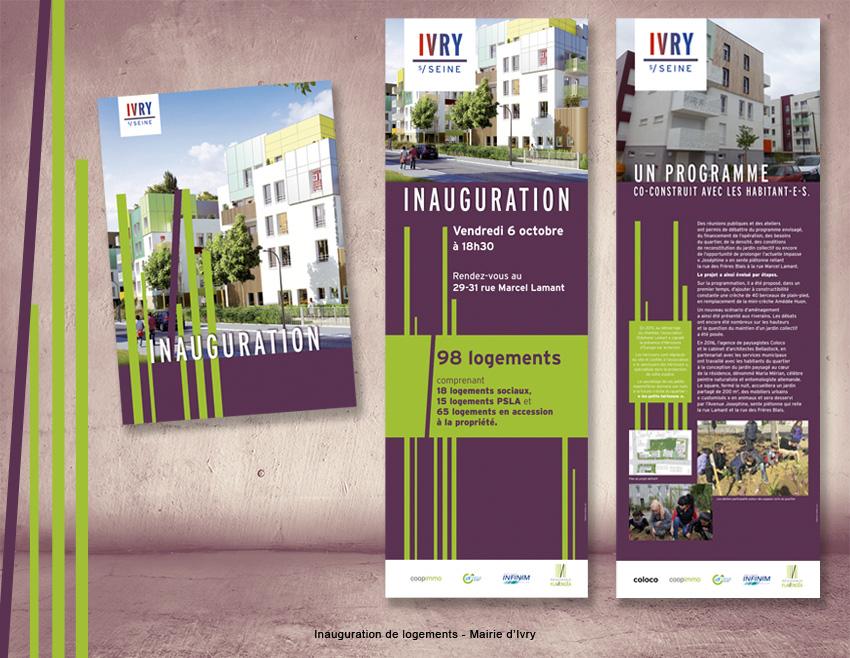 LIGHTBOX-Ivry-inauguration