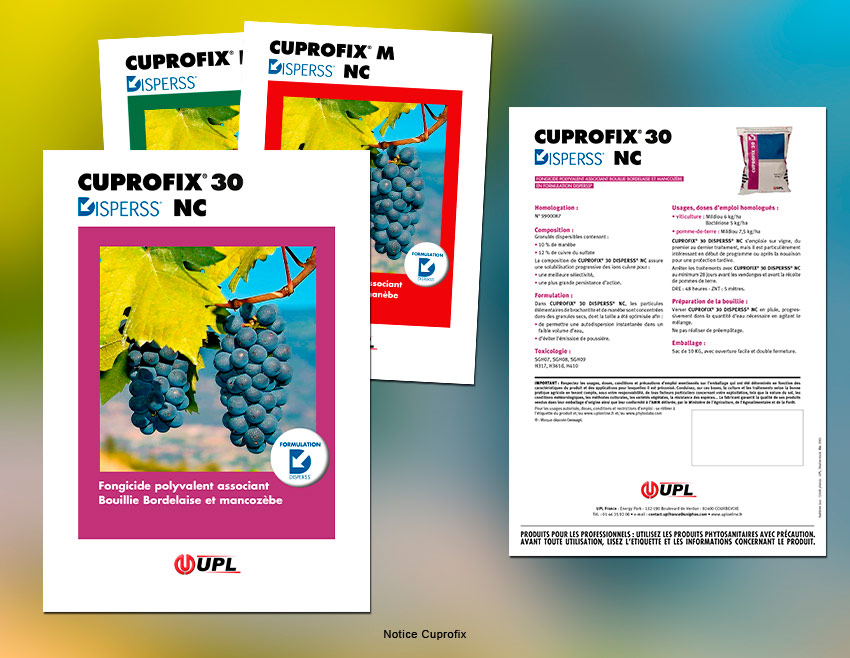 UPL-Curpofix