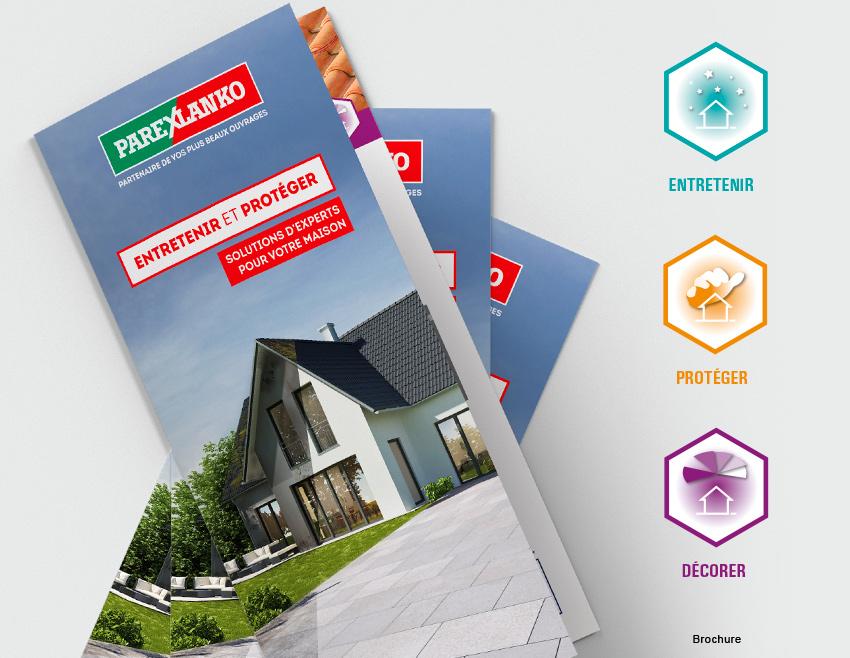 leaflet-entretien-Parex