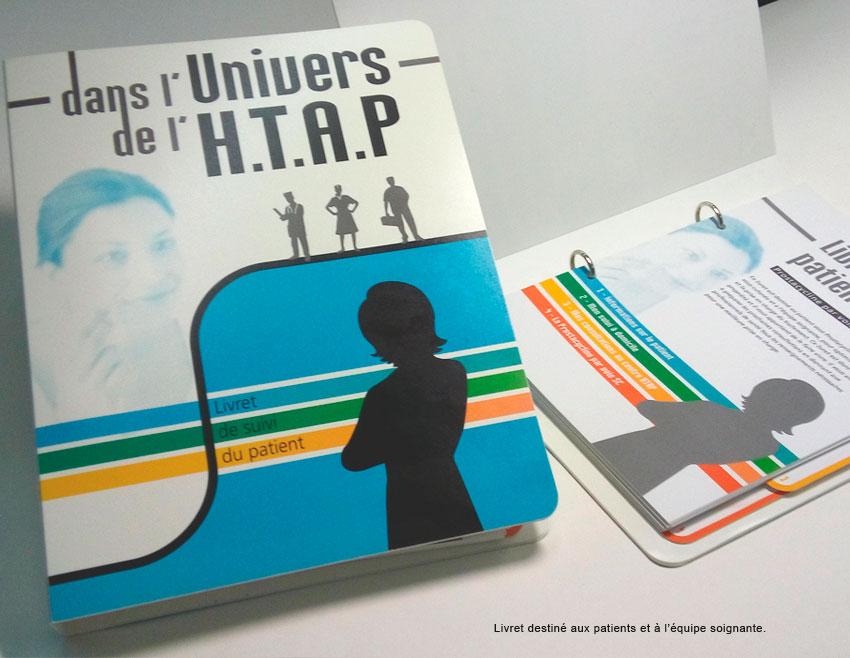 LIGHTBOX-HTAP-850x658