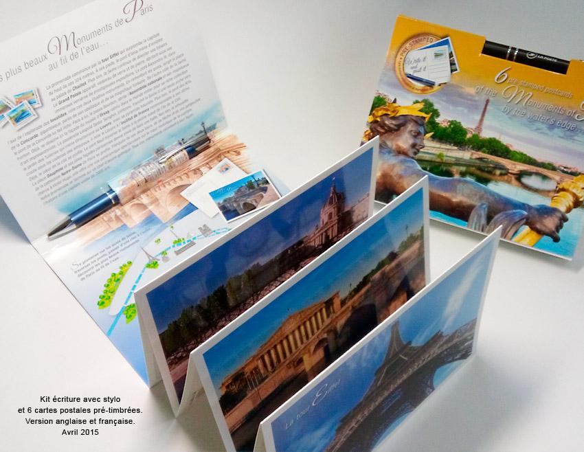 LIGHTBOX-MonumentsPoste-850x658_2