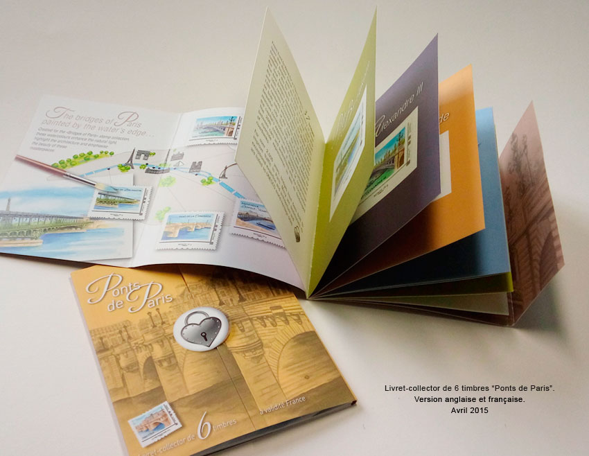LIGHTBOX-PontParis-850x658