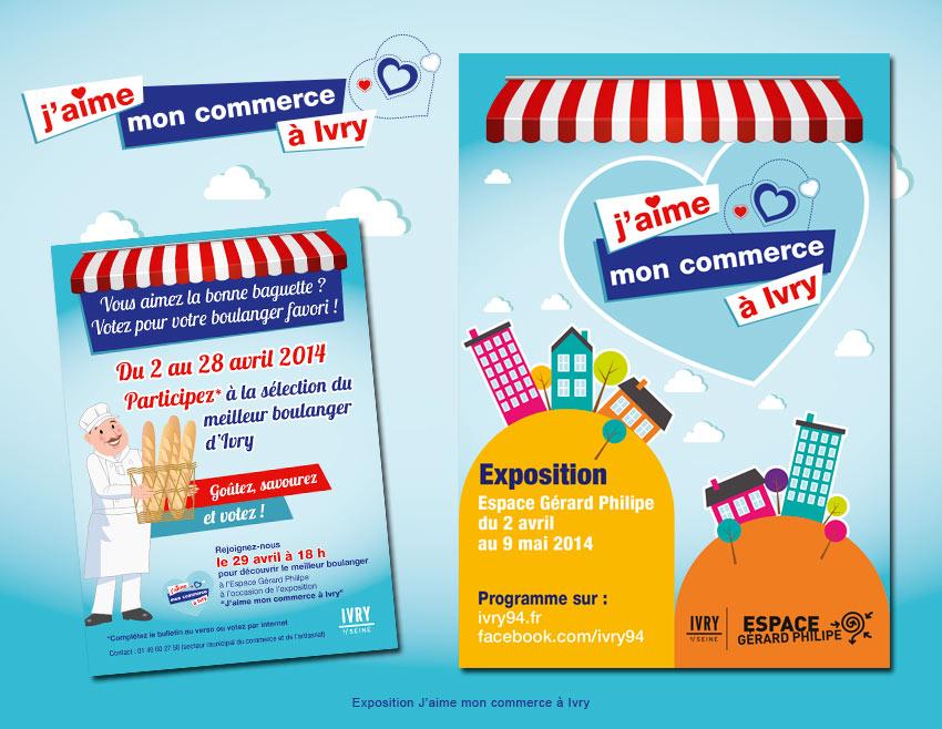 ivry-commerce