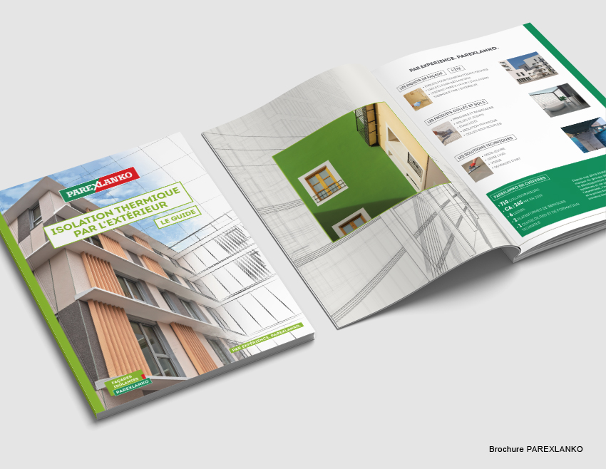 LIGHTBOX-Brochure-ITE-PAREXLANKO copie