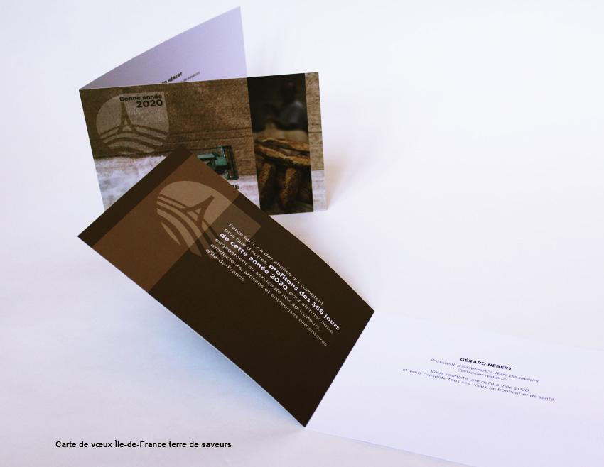 LIGHTBOX-IDF-Carte-vœeux