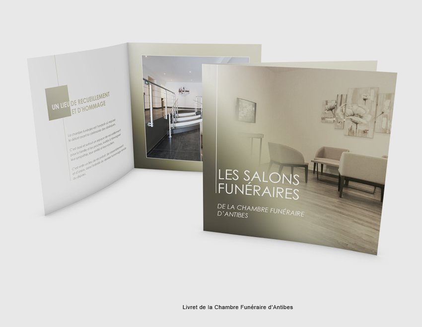 LIGHTBOX-LivretAntibes-850x658
