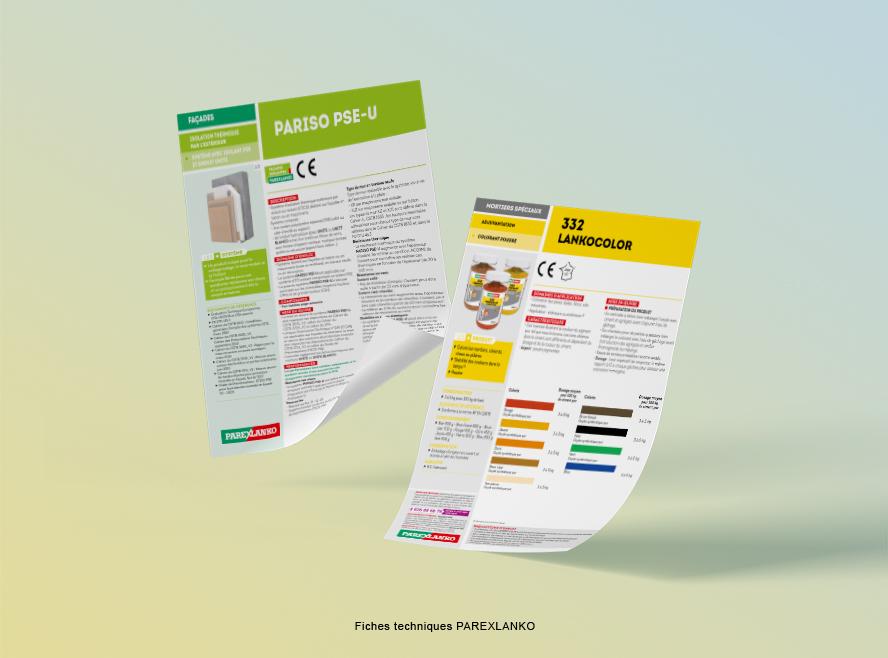 LIGHTBOX-fiches-tech-PAREXLANKO