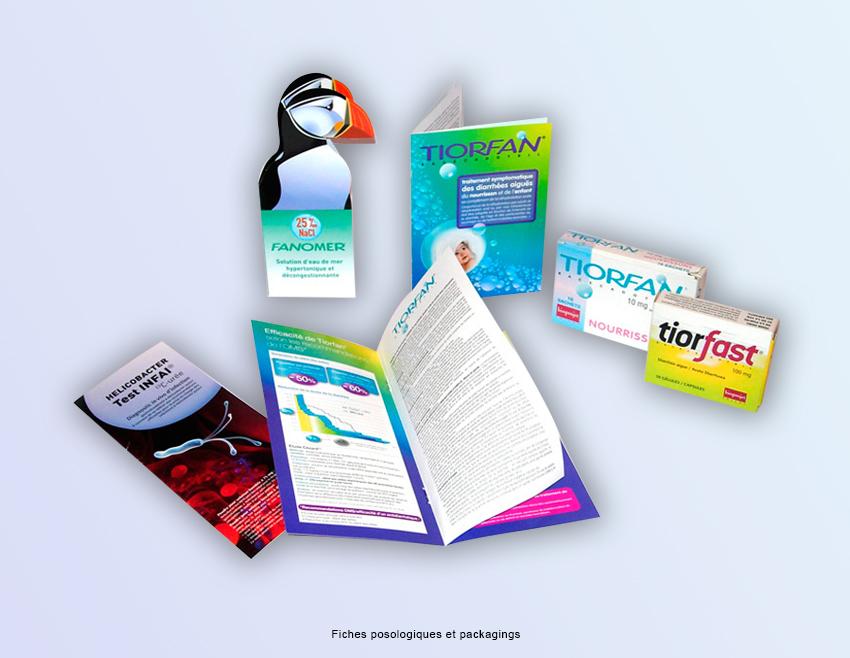 LIGHTBOX-pack-et-pos-bioproget