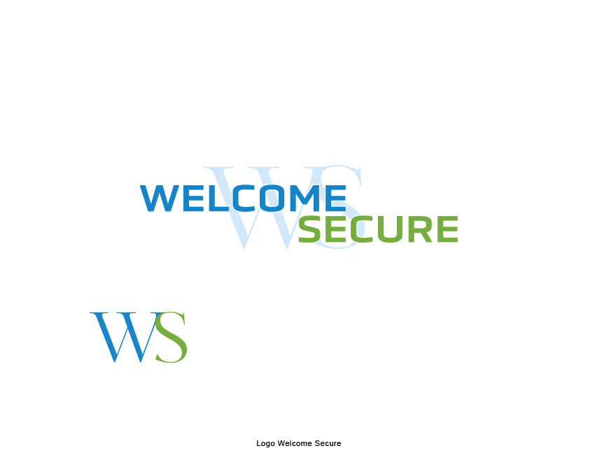 logo-welcome-secure-logo